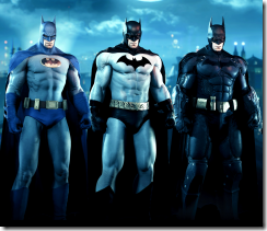 2904704-bat-family skin pac