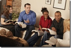 Small-Group-Bible-Study-Nottingham