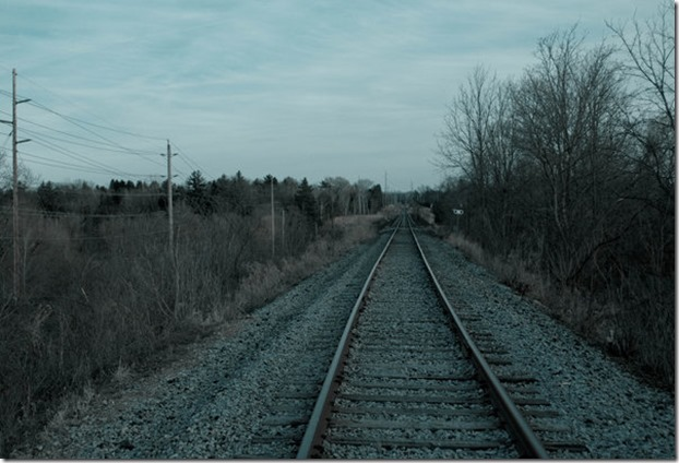 dark_train_tracks