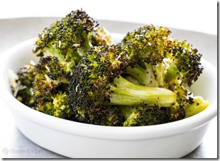 roasted-broccoli-horiz-close-1200
